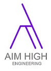 Aim High Engineering