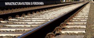 cale ferata slider